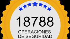 CAPACITACION VIGIAS DE COLOMBIA ZONA 1