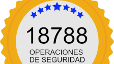 CAPACITACION VIGIAS DE COLOMBIA ZONA 2